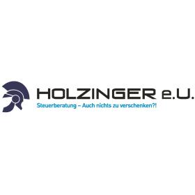 Holzinger