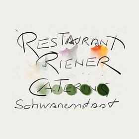 Restaurant Catering Riener
